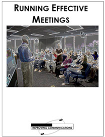 cover-meetings