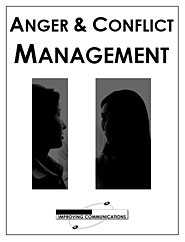 Staff Development Anger Management