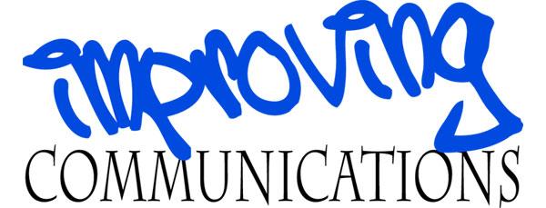 fifteenth birthday improving communications