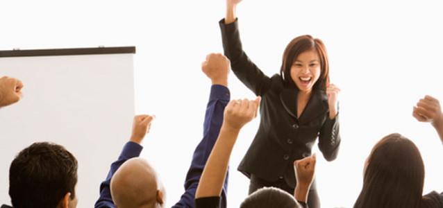 reduce public speaking fear