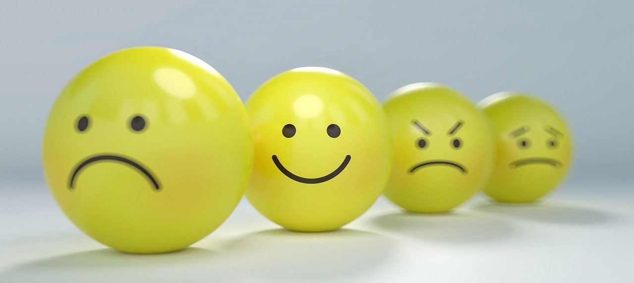 Customer Service - An Emotional Experience