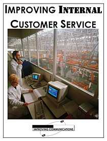 Customer Service Workshops NYC