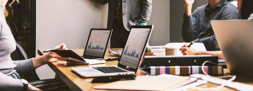 Rapport Leadership Development