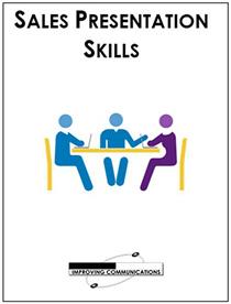 Sales Presentation Skills NYC | Improving Communications