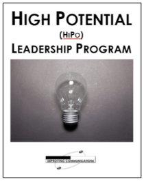 High Potential Leadership Program